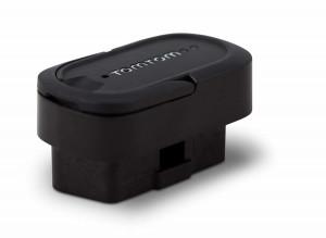 Webfleet Solutions LINK 105 OBD2 Zusatzgerät 12V