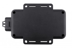 # 10845 # 1KGV.002.00 Webfleet Solutions LINK 340 GPS Asset tracking