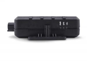 # 10845 # 1KGV.002.00 Webfleet Solutions LINK 340 GPS Baumaschinenortung
