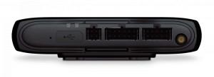 Webfleet Solutions GPS Telematikbox LINK 710 und LINK 740