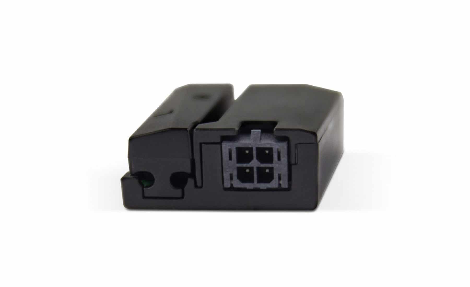 Webfleet Solutions LCS100 CAN Sensor Kabel