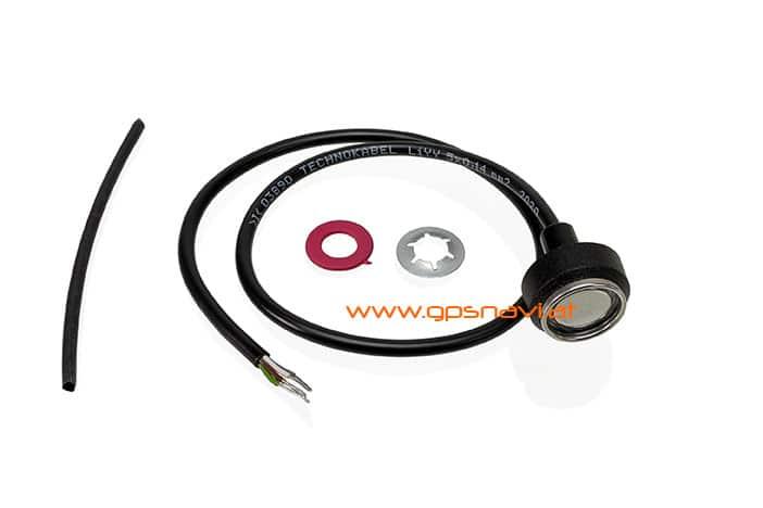 # 10851 # 9KLR.001.00 Webfleet Solutions iButton Reader für LINK 710 / LINK 740