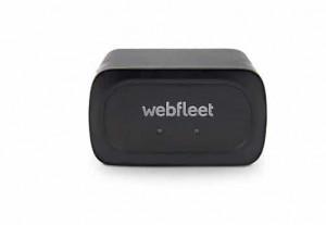 Webfleet Solutions OBD2-Ortungsstecker LINK 210