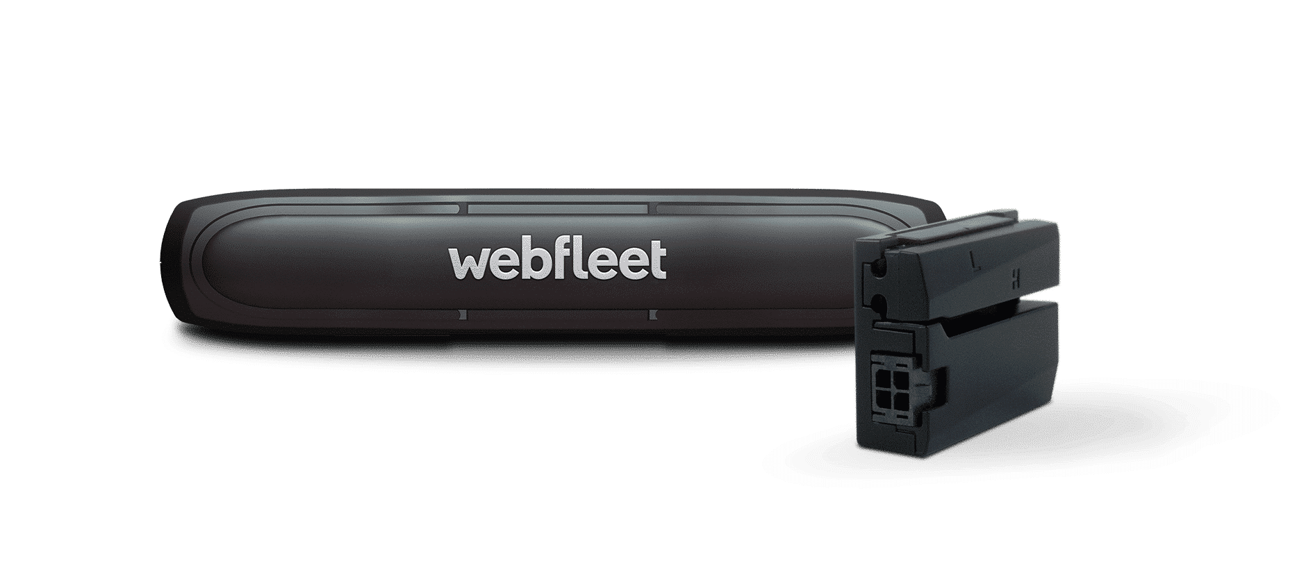 Webfleet Solutions LINK 610 mit LCS100