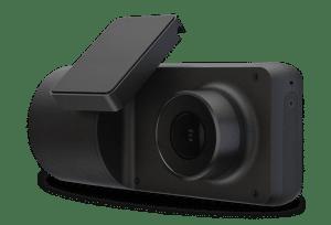 Webfleet Solutions Video Telematik CAM 50