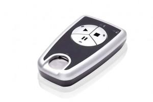 #160372 # 9KG0.002.01.2 Webfleet Solutions Remote LINK Control Working Time
